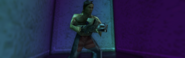 Turok 2 Seeds of Evil Multiplayer Characters Tal'set (13)