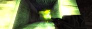 Turok , Seeds of Evil Weapons - Plasma Rifle (12)