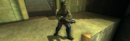 Turok 2 Seeds of Evil Multiplayer Characters Tal'set (9)