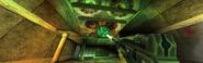 Turok , Seeds of Evil Weapons - Plasma Rifle (10)