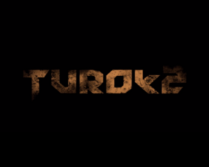 Turok 2 (cancelled)