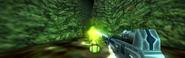 Turok , Seeds of Evil Weapons - Plasma Rifle (15)