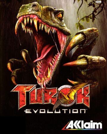 Turok evolution zoo online game creighton university gambling study