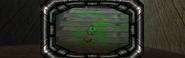 Turok , Seeds of Evil Weapons - Plasma Rifle (9)