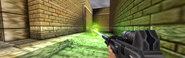 Turok , Seeds of Evil Weapons - Plasma Rifle (5)