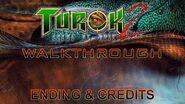 Turok 2 Seeds of Evil - FIN
