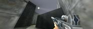 Turok , Seeds of Evil Weapons - Plasma Rifle (34)