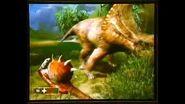 Turok Evolution E3 2002 Demo (Xbox)