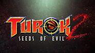Turok 2 Seeds of Evil - Release Date Trailer