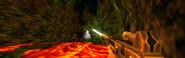 Turok , Seeds of Evil Weapons - Plasma Rifle (26)
