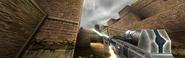 Turok , Seeds of Evil Weapons - Plasma Rifle (8)