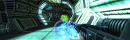 Turok , Seeds of Evil Weapons - Plasma Rifle (33)