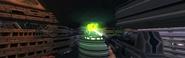 Turok , Seeds of Evil Weapons - Plasma Rifle (32)