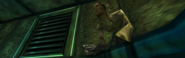 Turok 2 Seeds of Evil Multiplayer Characters Tal'set (15)