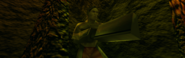 Turok 2 Seeds of Evil Multiplayer Characters Tal'set (12)