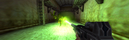 Turok , Seeds of Evil Weapons - Plasma Rifle (2)