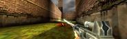 Turok , Seeds of Evil Weapons - Plasma Rifle (6)