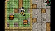 Gameboy Color Longplay 078 Turok 3 Shadow of Oblivion