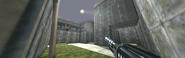 Turok , Seeds of Evil Weapons - Plasma Rifle (35)