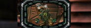 Turok , Seeds of Evil Weapons - Plasma Rifle (31)