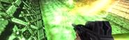 Turok , Seeds of Evil Weapons - Plasma Rifle (3)