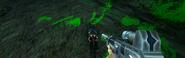 Turok , Seeds of Evil Weapons - Plasma Rifle (23)