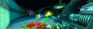 Turok , Seeds of Evil Weapons - Plasma Rifle (27)