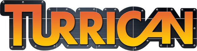 TurricanSeriesLogo.png