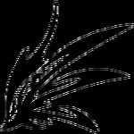Icon BR