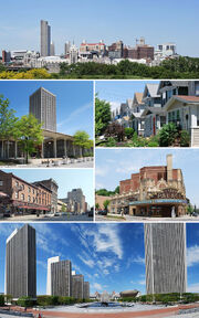 Albany New York Compilation-1-.jpg