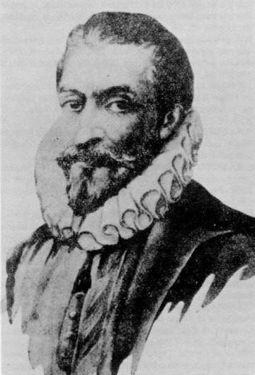 Juan de Idiáquez