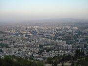 Damascus from Qasiyon-1-.JPG