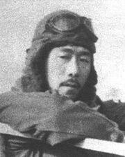 Saburo Shindo.jpg