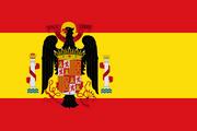 SpanishStateFlag.png