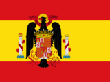 Spanish Nationalists