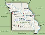 Missourimap.jpg
