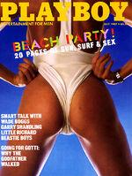 Playboy July1987.jpg