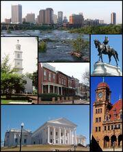 Collage of Landmarks in Richmond, Virginia v 1-1-.jpg