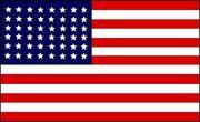 USA48star.jpg