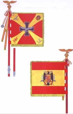 Condor Legion
