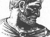 Segestes