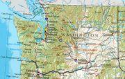 Washingtonmap.jpg