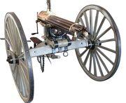 180px-Gatling gun.jpg