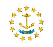 RhodeIslandFlag.png