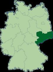 Saxonymap.png