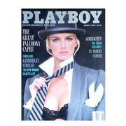 Playboy August 1988.jpg