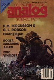 Analog May1988.jpg