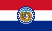 MissouriFlag.png