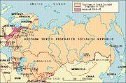 USSRmap.jpg