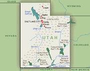 Utahmap.jpg